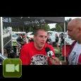 Chris Blose – Video Interview