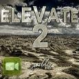 ELEVATE 2 | FILM