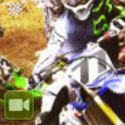 Mini O's Supercross Highlights (2011)