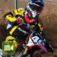 Lucas Oil MX Park – SX Practice RAW