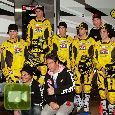 2012 MotoConcepts Team Introduction