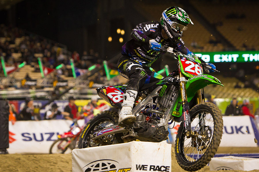 Tyla Rattray Injured – Fractured C-7