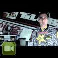 MotoSport.com At Anaheim 1 ft Nick Wey and Chris Blose