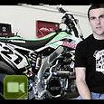 MotoSport.com Presents: Project 12 ft Nick Wey – Webisode 1