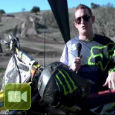 The Ricky Carmichael Interview