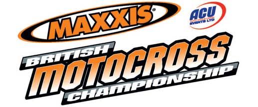 maxxis_britmx_logo