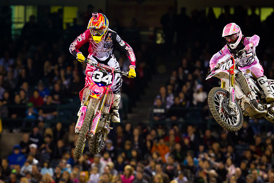 Michael Leib-anaheim2-cole-seely-2012-supercross