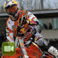 Race Videos From  Italian Championship in Montevarchi