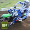 Justin Sipes – Video Interview