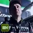 Mitch Payton, Owner of Monster Energy / Pro Circuit / Kawasaki