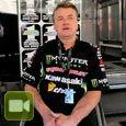 Pro Race Prep Episode 3. A2 – Mitch Payton and Pro Circuit