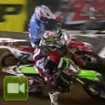 2012 AMA Supercross – Full 450 Main Event San Diego