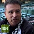 Anaheim 2 Press Day: Tony Alessi