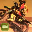 Introducing Monster/Pro Circuit/Kawasaki's Darryn Durham
