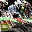 josh coppins - 2012 - supercross