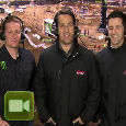 Supercross LIVE! 2012 – Oakland Recap