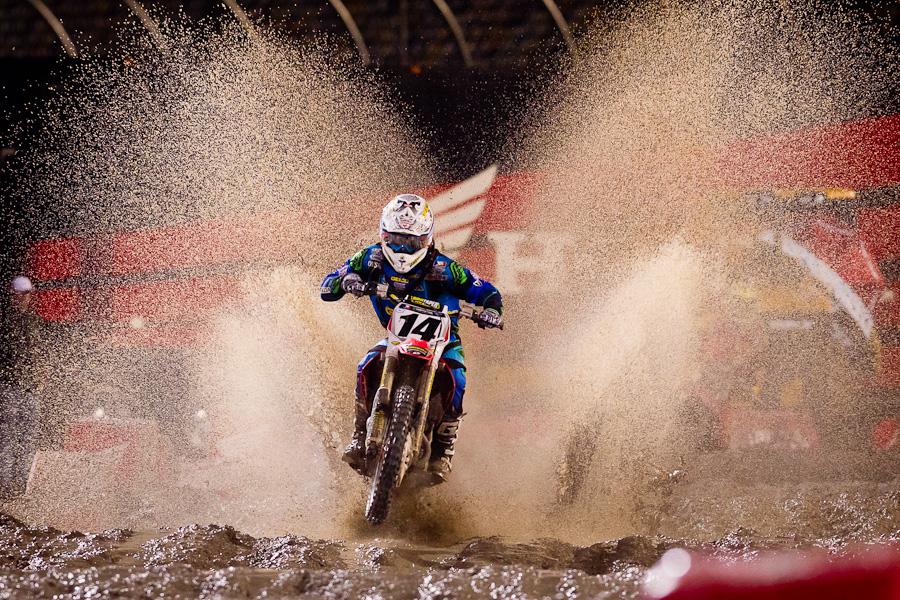"""Résultat de recherche d'images pour """"daytona supercross 2008 windham"""""""
