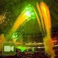 GoPro HD: Atlanta Monster Energy Supercross