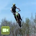 Is Tommy Searle ready for Valkenswaard?