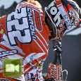 MX GP of the Netherlands 2012 – MX1 – Moto 1 & 2