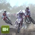 GP VALKENSWAARD MX1&MX2 QUALIFYING RACE