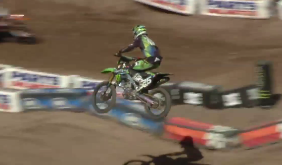 2 Minutes On the Track – Lites Final Practice in Salt Lake City – Video
