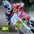 Rockstar Energy Suzuki – 2012 Team Intro