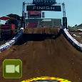 GoPro HD: Salt Lake City SX Practice -Millsaps-Grant-Laninovich