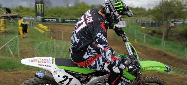 gautier-paulin-motocross-mx1-2012