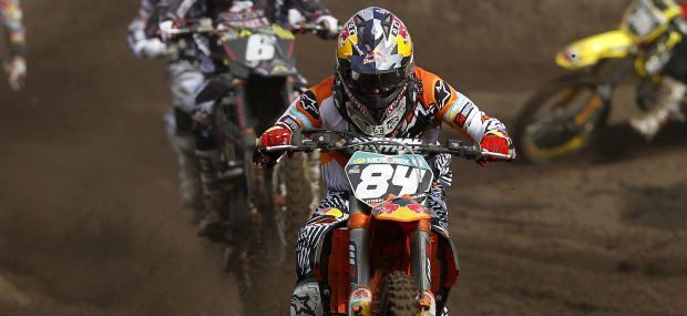 jeffrey-herlings-2012-motocross-valkenswaard