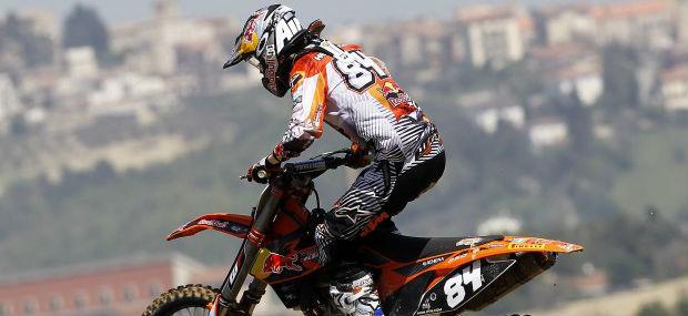 jeffrey-herlings-motocross-2012-fermo