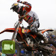 MX GP of the Netherlands 2012 – MX2 Race 1 & 2