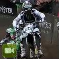 Monster Energy: 2012 Valkenswaard Grand Prix