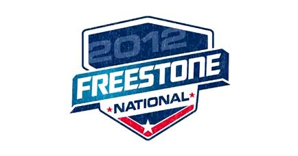 Lucas Oil Motocross Notes: Freestone National