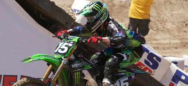 dean-wilson-motocross-hangtown-injured-2012
