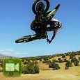 motocross-2012-video