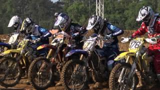 Road to Loretta's : Amateur MX Championships TEASER