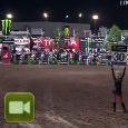 Las Vegas SX: Lites West Main Event