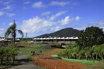Race Preview – Grand Prix of Brazil