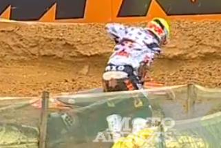 MX GP of Portugal 2012 – Video Recap