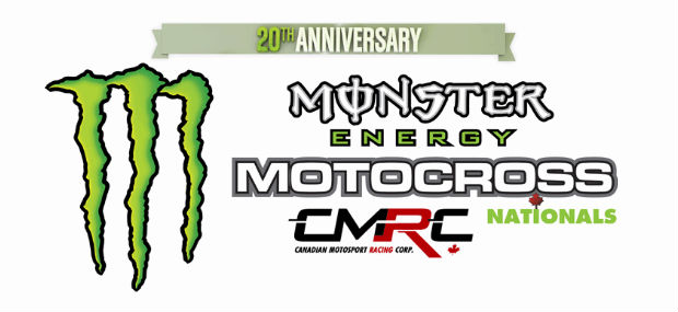 canadian-motocross-2012-kamloops-results