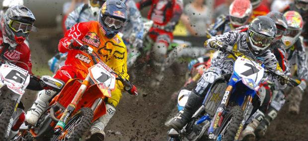 colton-facciotti-motocross-canada-2012