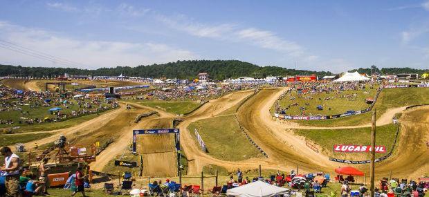 high-point-2012-motocross