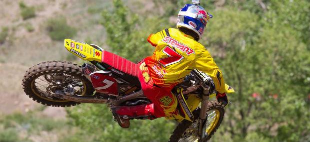 james-stewart-motocross-mx-2012-high-point