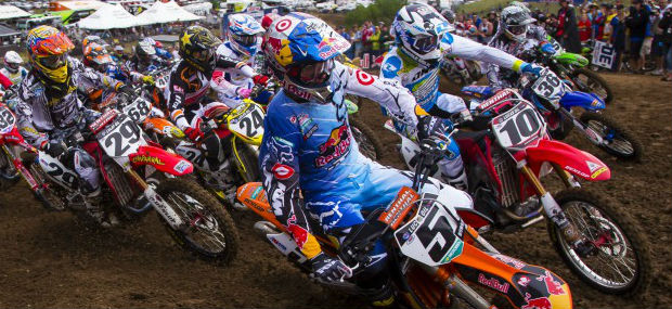 ryan-dungey-motocross-high-point-2012