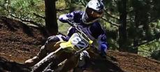 Mammoth Motocross ft PanicREV Ministries