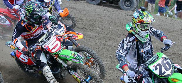 matt-goerke-motocross-2012