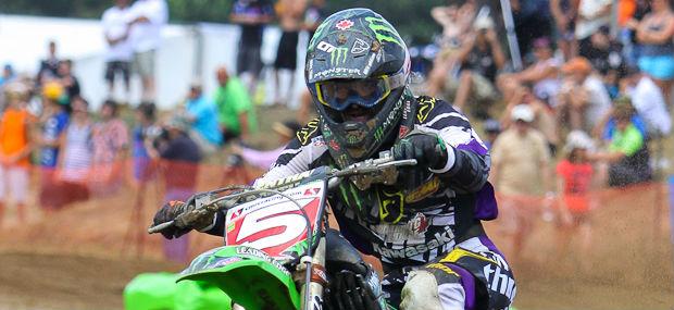 matt-goerke-motocross-mx1-canada-2012