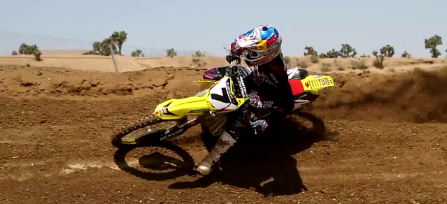 Tuesday Comp Practice Ft. James Stewart & More