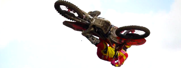 Unadilla National Press Day Highlights